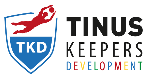 Tinus Keepers Development